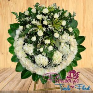 Fúnebres