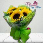 Bouquet-2019-1.jpg