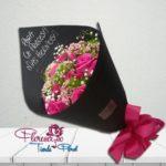 Bouquet-2019-14.jpg