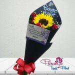 Bouquet-2019-2.jpg