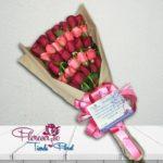 Bouquet-2019-4.jpg