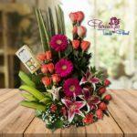 florecer-20-11-2019-2
